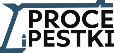 Proce i Pestki - sklep z bronią palną