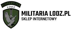 Militaria Łódź.pl