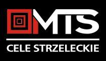 MTS Cele strzeleckie