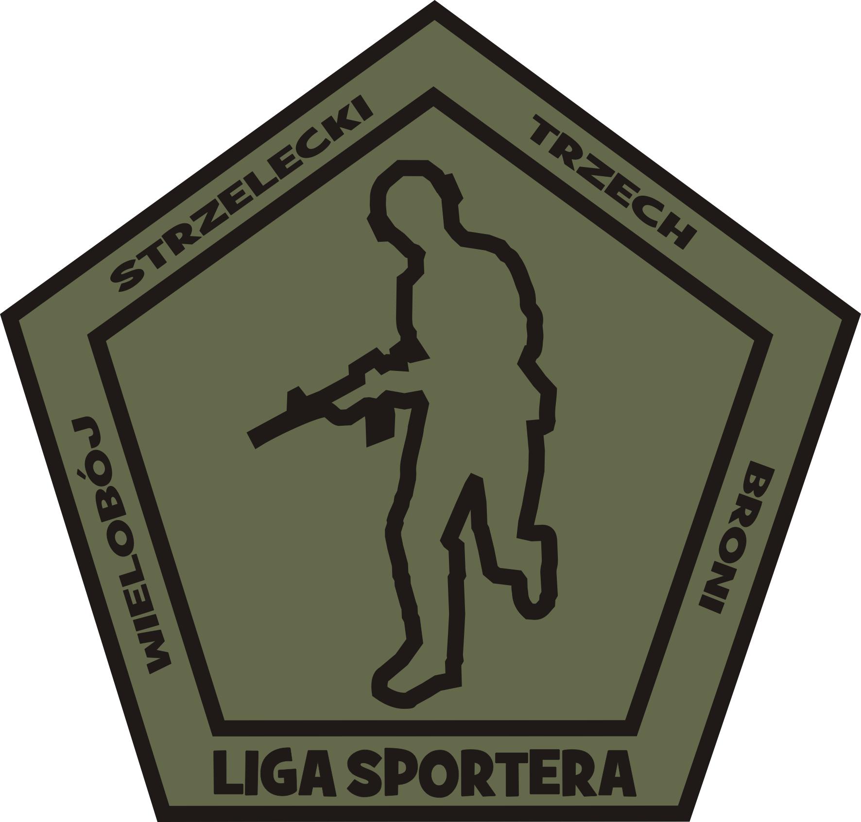 Liga Sportera